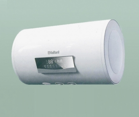 威能电热水器